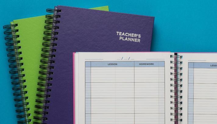a4-teachers-planner_3